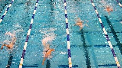 Beteiligungsverfahren für die Lübecker Schwimmbäder