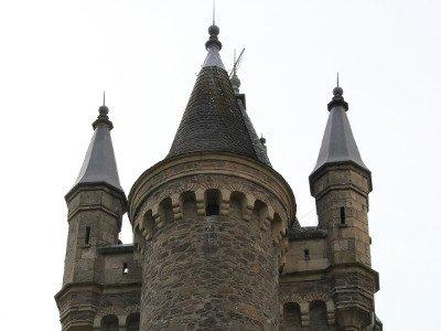 Machbarkeitsstudie und touristische Positionierungsstrategie Dillenburg