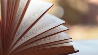 Überarbeitung von Studienbriefen des IST-Studieninstituts