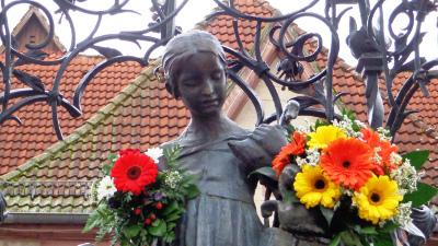 Potenzialanalyse Tourismus in Göttingen