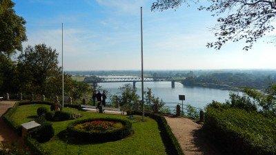 Regionalmanagement AktivRegion Sachsenwald-Elbe
