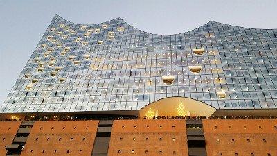 Machbarkeitsanalyse - Standardisierte Hotelgastbefragung Hamburg