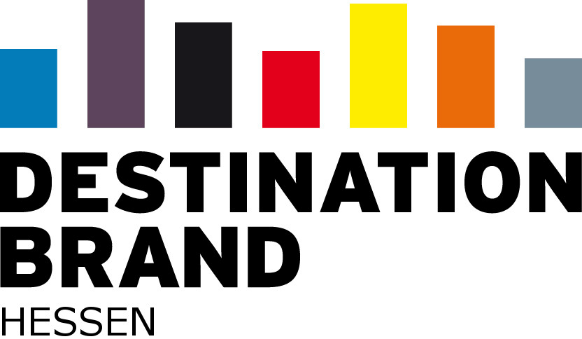 DESTINATION BRAND in Hessen