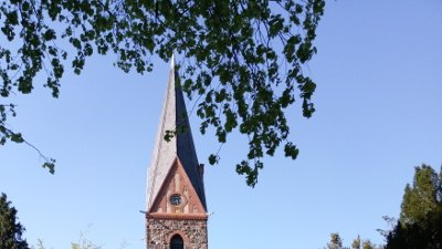 Dorfentwicklungskonzept für die Gemeinde Wangels