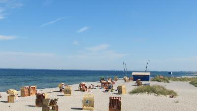 "Konzeptstudie ""Informations- und Schulungszentrum multitrophische Aquakultur"" (ISMAK) in Heiligenhafen"
