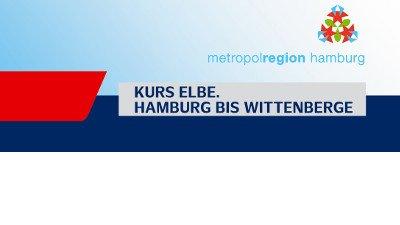 Unterstützung des Projektmanagements Kurs Elbe 3.0