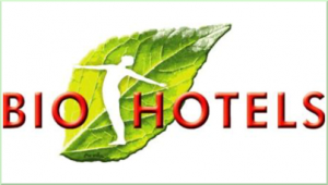 Konzeptionierung des Aus- und Weiterbildungsprogramms der BIO-Hotels