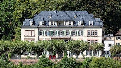 Machbarkeitsstudie in Blankenburg (Harz)