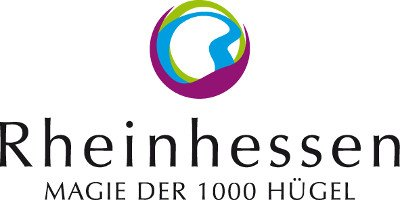 Fortschreibung Masterplan Rheinhessen