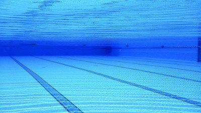Machbarkeitsstudie Aquaföhr