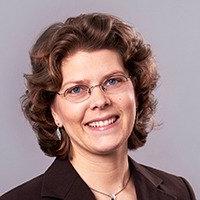 Juliane Reich