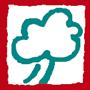 swup-logo