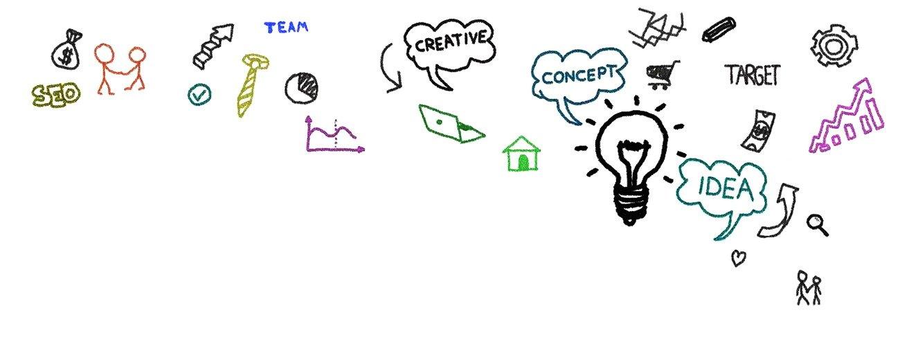workshops-und-beteiligungsverfahren-neu