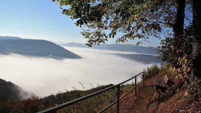 Nationalpark Kellerwald-Edersee: Begleitung der Antragsstellung für die Aufnahme in die Fahrtziel natur Kooperation