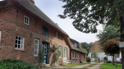 Orts(kern)entwicklungskonzept für die Gemeinde Koldenbüttel