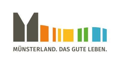 Kennzahlen, Marktforschungsplan und Controlling Münsterland