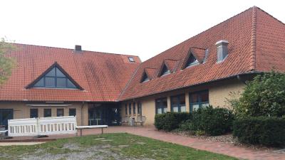 Orts(kern)entwicklungskonzept der Gemeinde Seeth
