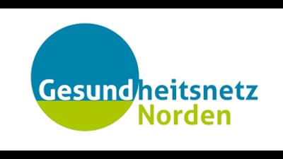 Moderation von Netzwerktreffen des Norder Gesundheitsnetzes